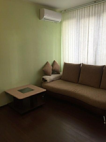 1к квартира улица Партизана Железняка, 9Г | 10000 | аренда в Красноярске фото 2