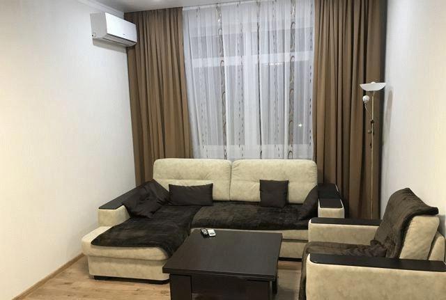 2к квартира Взлётка, 3-ий микрорайон, улица Весны, 5 | 15500 | аренда в Красноярске фото 4