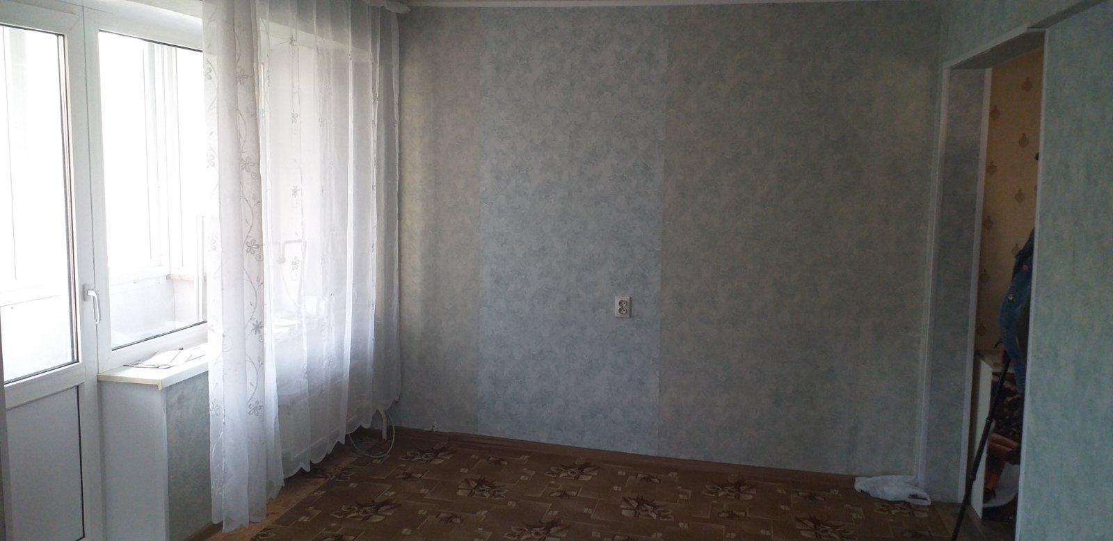 1к квартира улица Щорса, 72 | 10000 | аренда в Красноярске фото 0