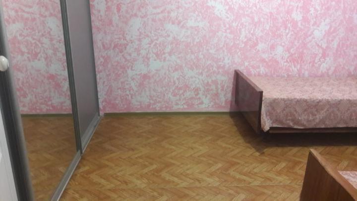 2к квартира Вербная улица, 6 | 19000 | аренда в Красноярске фото 4