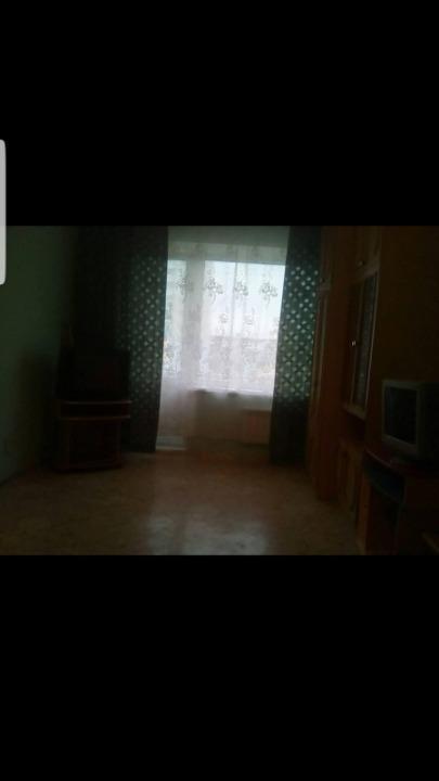1к квартира Львовская улица, 21А | 12000 | аренда в Красноярске фото 2