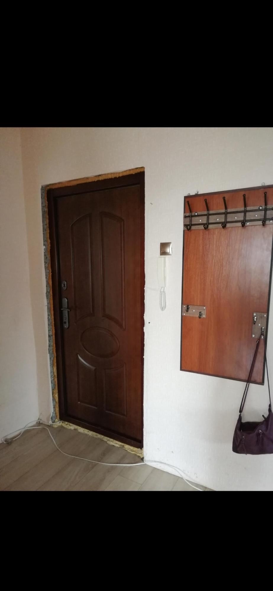 2к квартира улица Водопьянова, 7 | 17500 | аренда в Красноярске фото 7