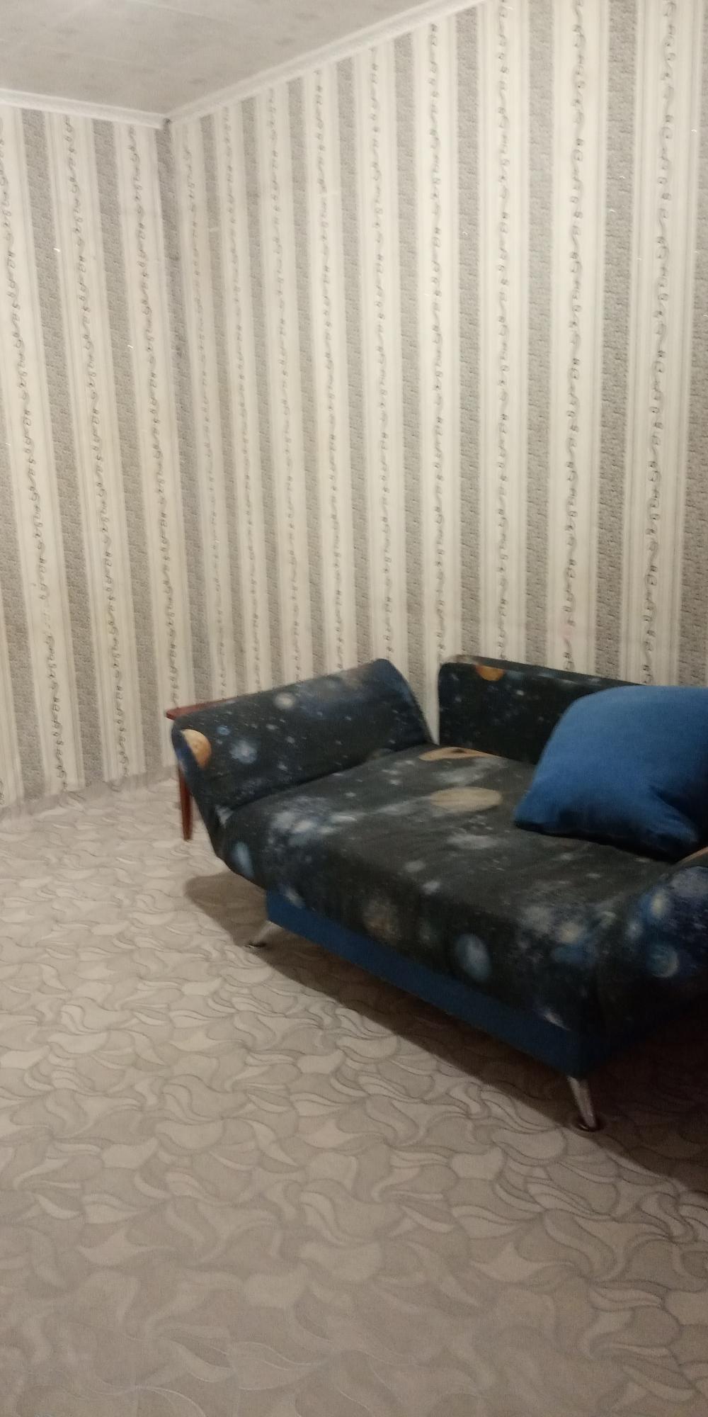 2к квартира улица Шумяцкого, 7 | 16000 | аренда в Красноярске фото 2