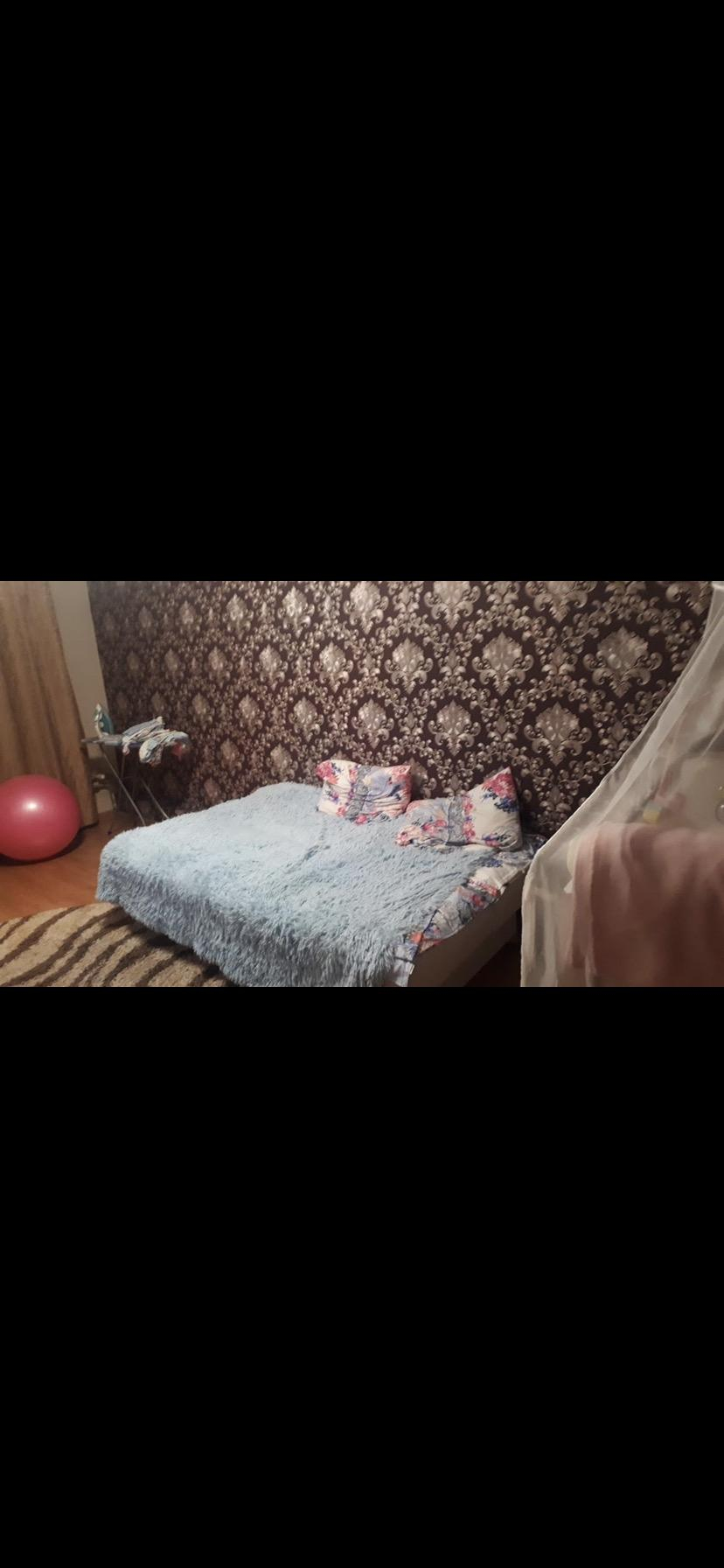 1к квартира улица Горького, 19   12000   аренда в Красноярске фото 6