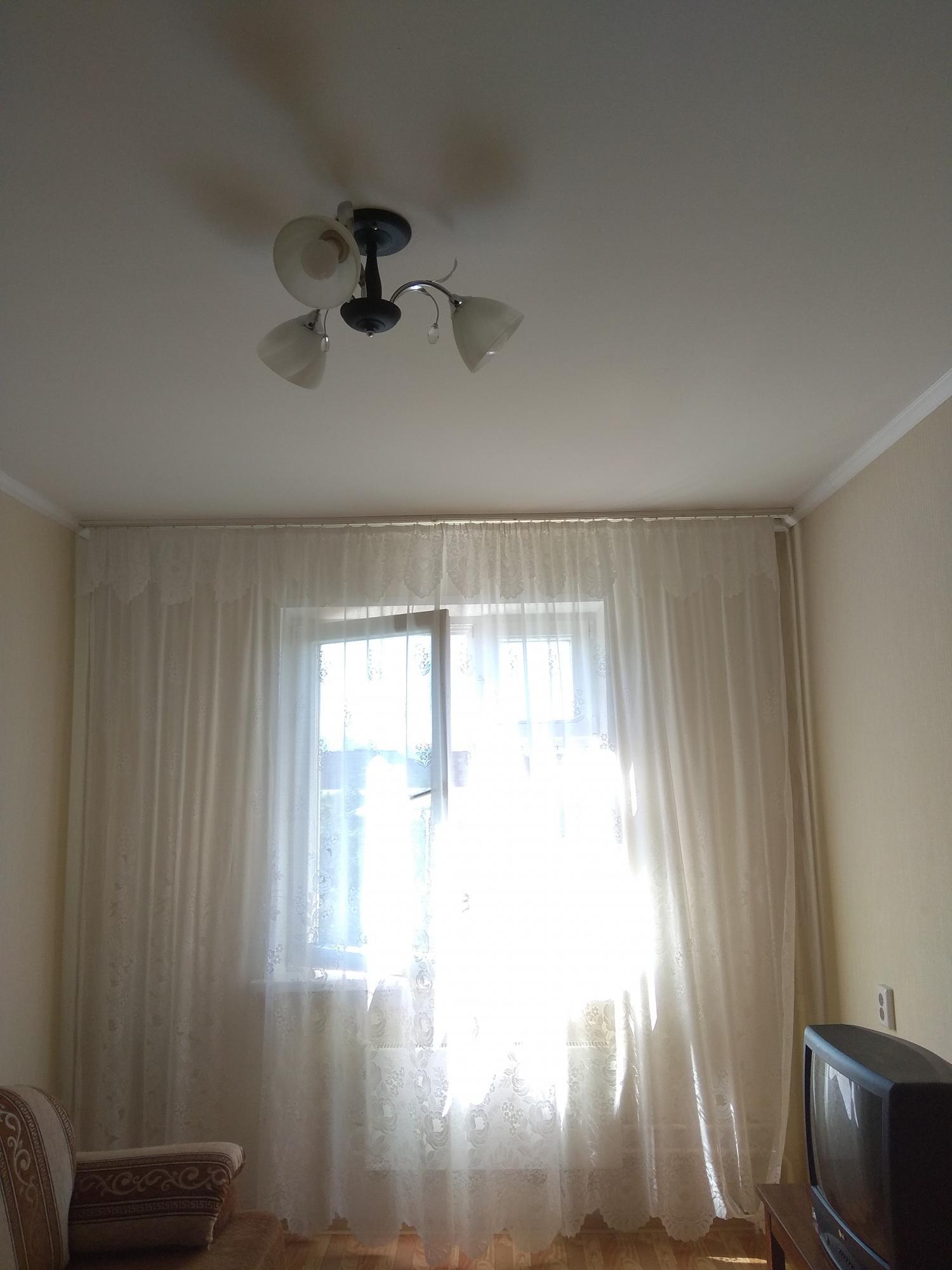 1к квартира улица Щербакова, 23А | 15000 | аренда в Красноярске фото 0