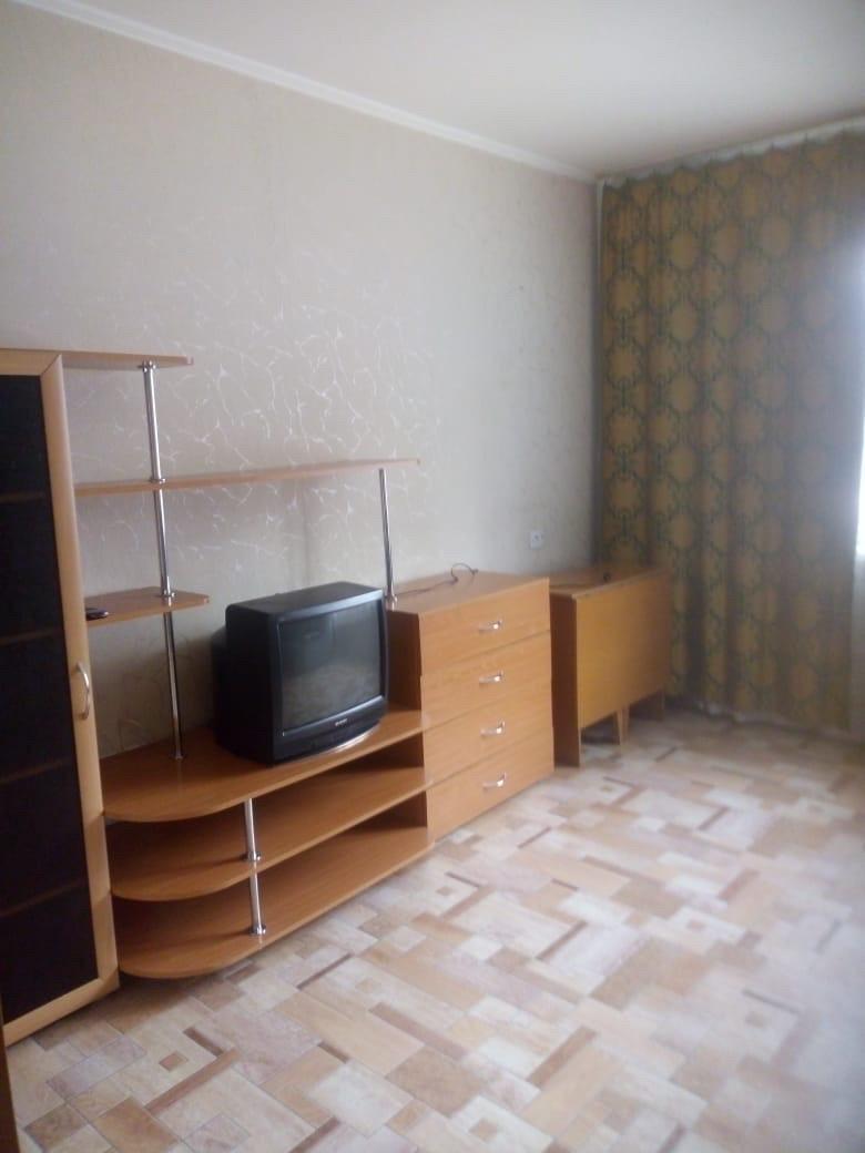 2к квартира улица Ладо Кецховели, 35 | 16000 | аренда в Красноярске фото 1