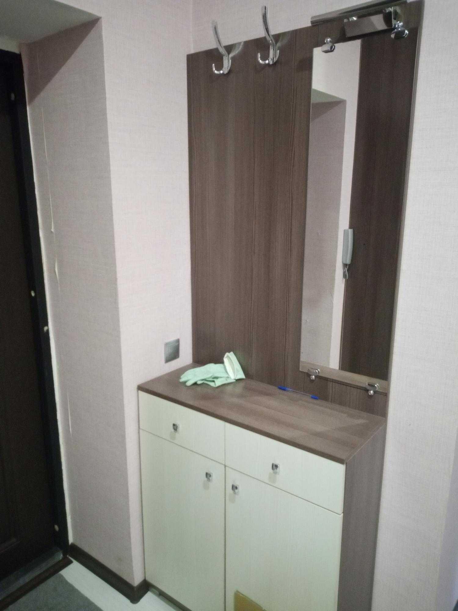 2к квартира улица Академика Киренского, 32   20000   аренда в Красноярске фото 14