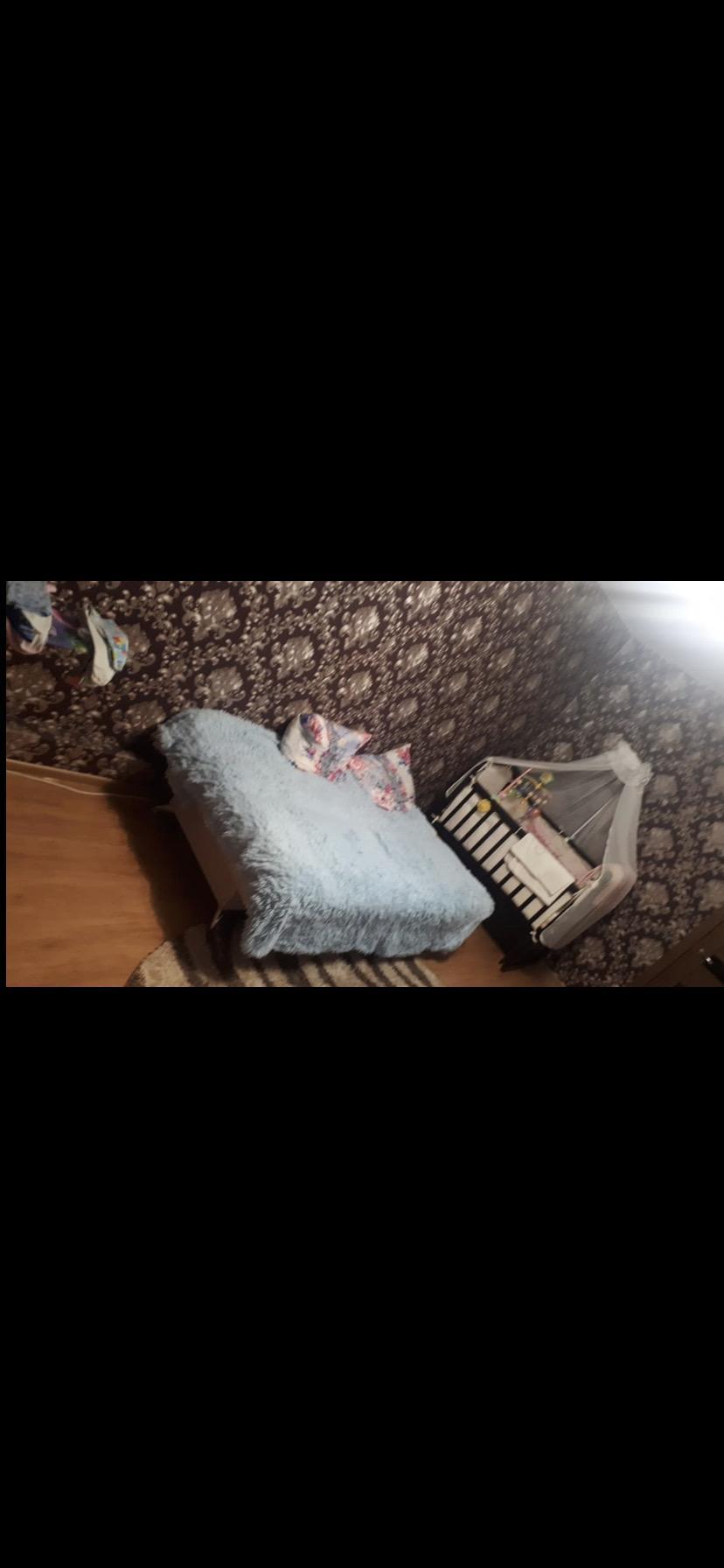 1к квартира улица Горького, 19   12000   аренда в Красноярске фото 2