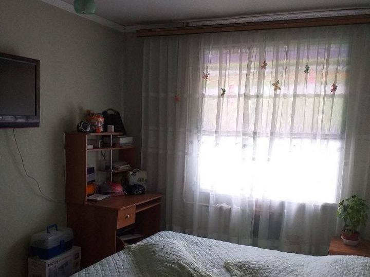 2к квартира Линейная улица, 97   18000   аренда в Красноярске фото 3