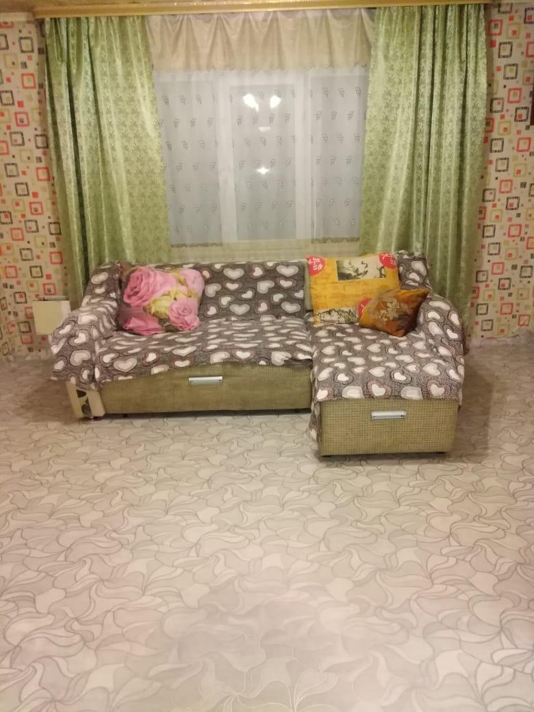 2к квартира улица Шумяцкого, 7 | 16000 | аренда в Красноярске фото 3