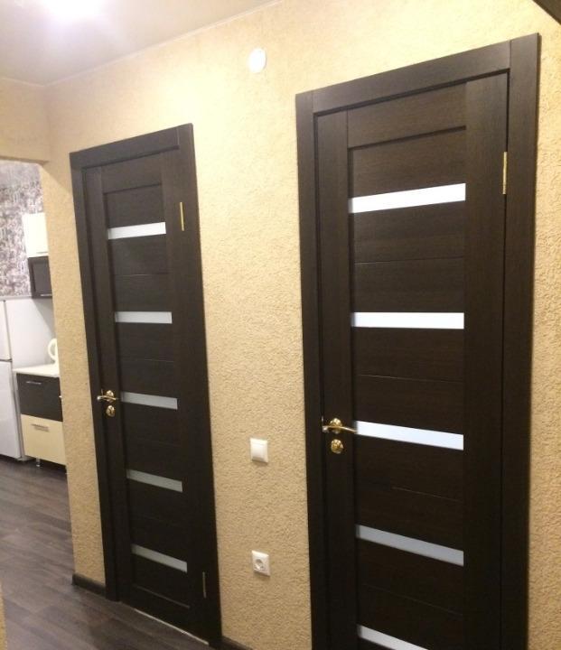 1к квартира улица Академика Киренского, 116 | 16000 | аренда в Красноярске фото 2