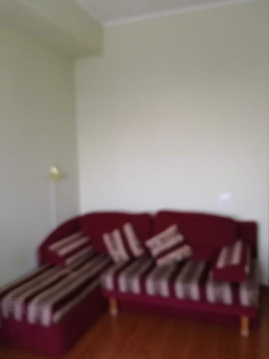 1к квартира улица Вильского, 16 | 12000 | аренда в Красноярске фото 8