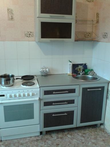 1к квартира Линейная улица, 99 | 17000 | аренда в Красноярске фото 12