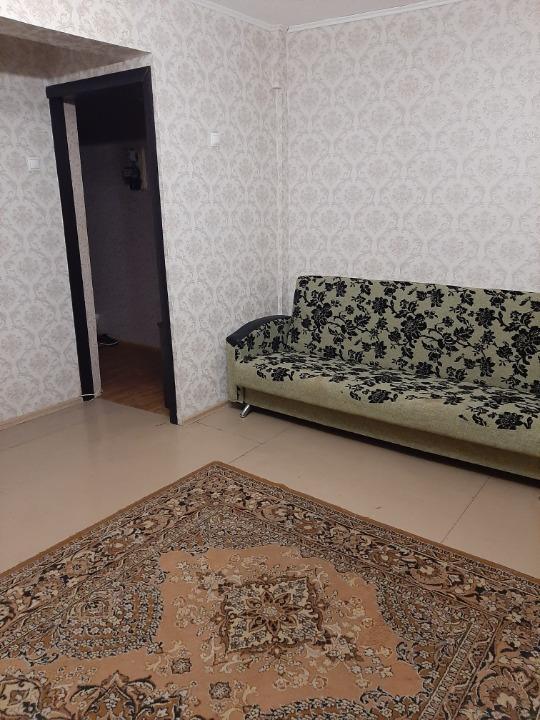2к квартира Красноярск   14000   аренда в Красноярске фото 3