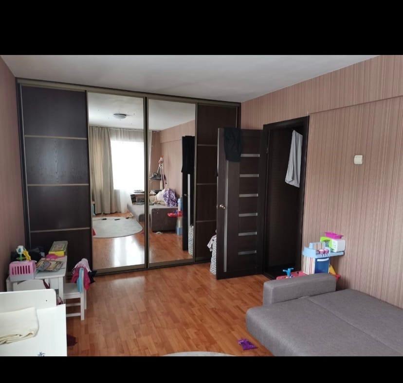 1к квартира улица Копылова, 15 | 11000 | аренда в Красноярске фото 2