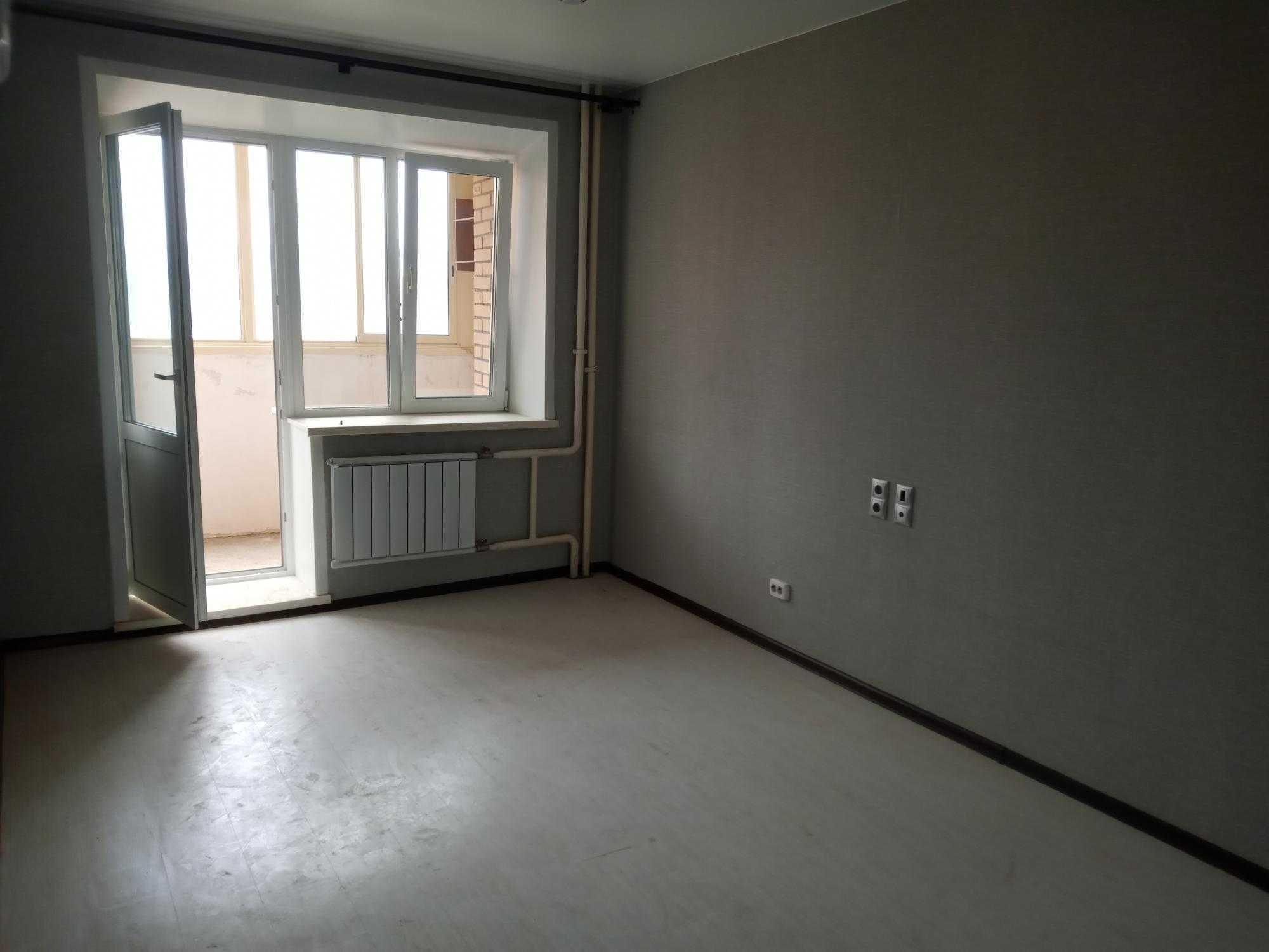 2к квартира улица Академика Киренского, 32   20000   аренда в Красноярске фото 3