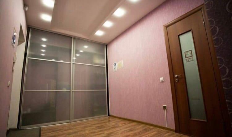 1к квартира улица Ленина, 155 | 11500 | аренда в Красноярске фото 6