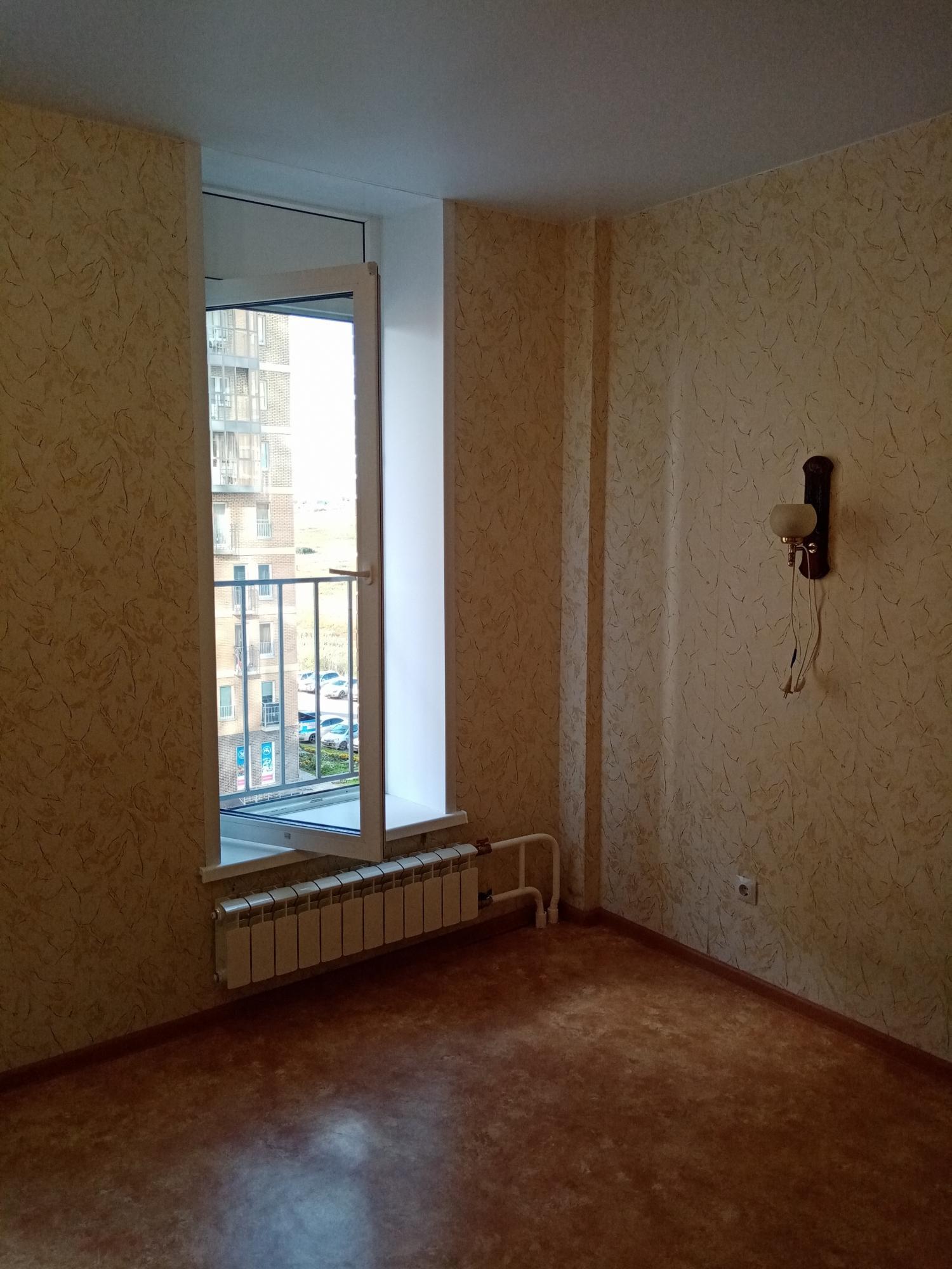 студия улица Норильская, 38   9500   аренда в Красноярске фото 8