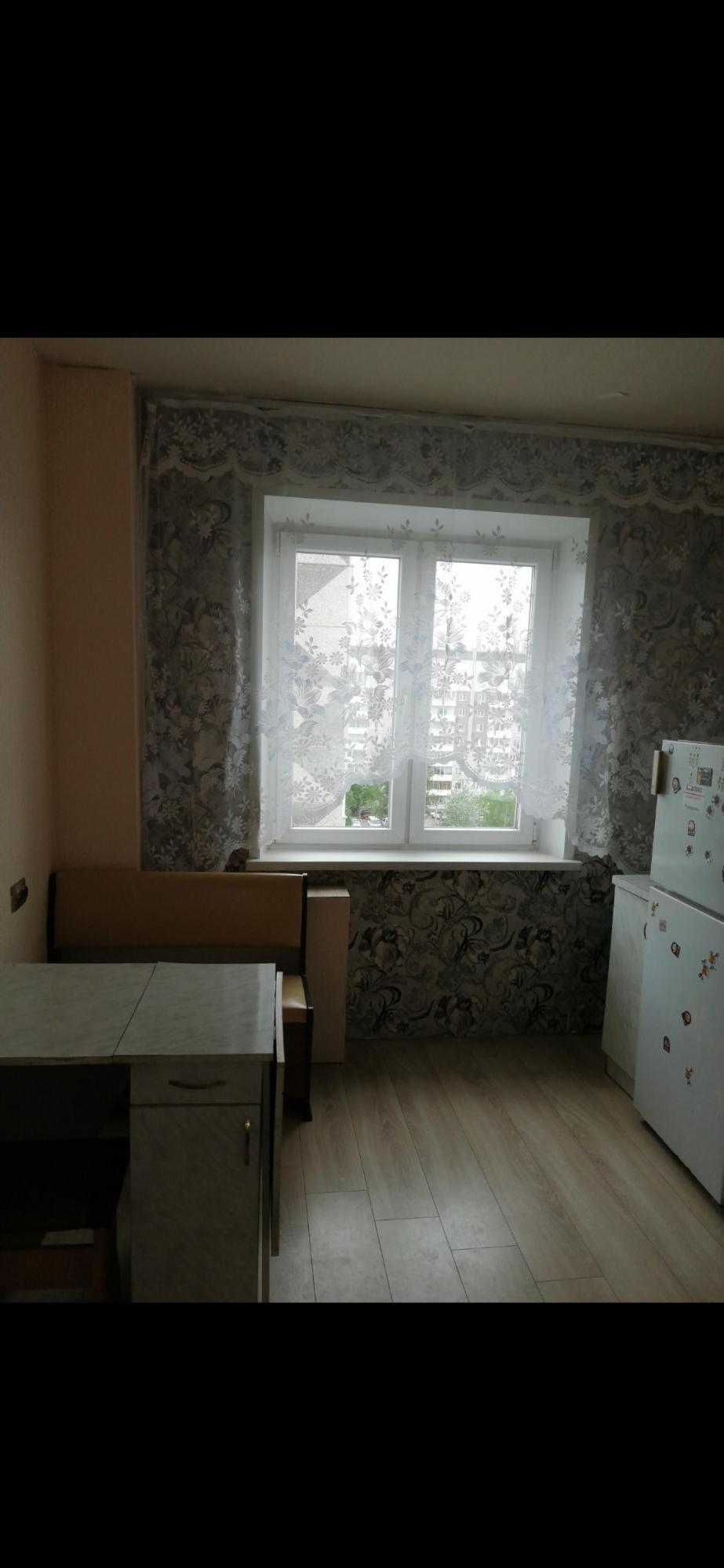 2к квартира улица Водопьянова, 7 | 17500 | аренда в Красноярске фото 5