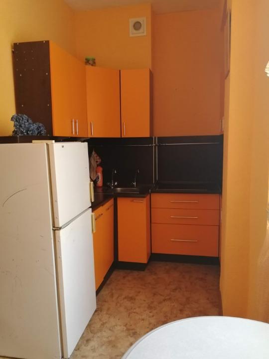 1к квартира улица Вильского, 16 | 12000 | аренда в Красноярске фото 1
