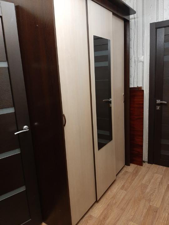 2к квартира Красноярск   14000   аренда в Красноярске фото 7