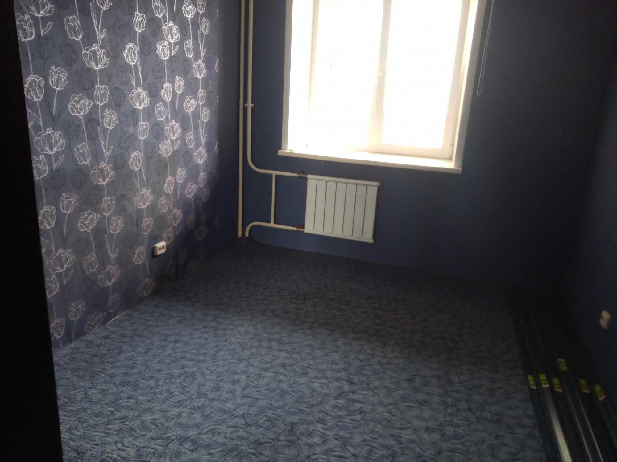 2к квартира улица Академика Киренского, 32   20000   аренда в Красноярске фото 1