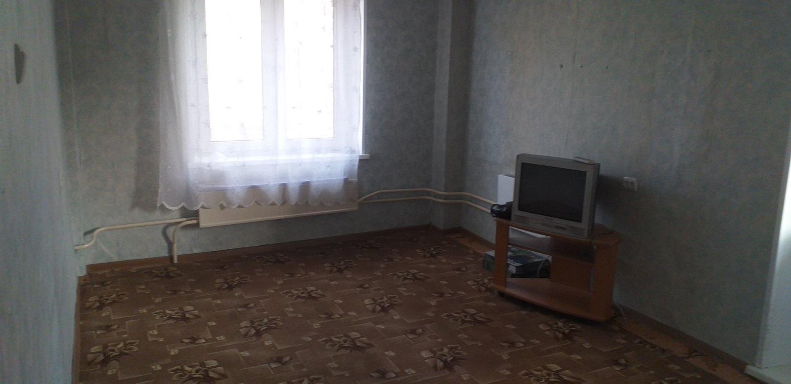 1к квартира улица Щорса, 72 | 10000 | аренда в Красноярске фото 1
