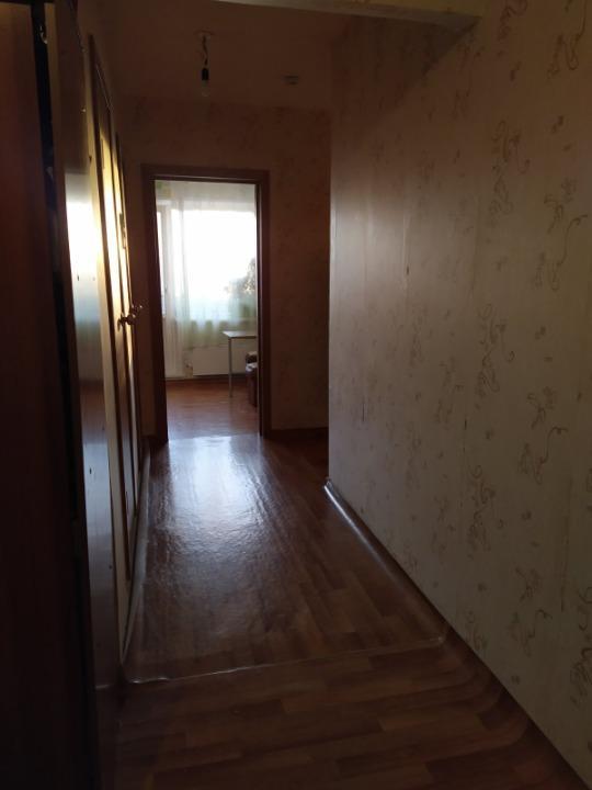 2к квартира улица Забобонова, 14   17000   аренда в Красноярске фото 0