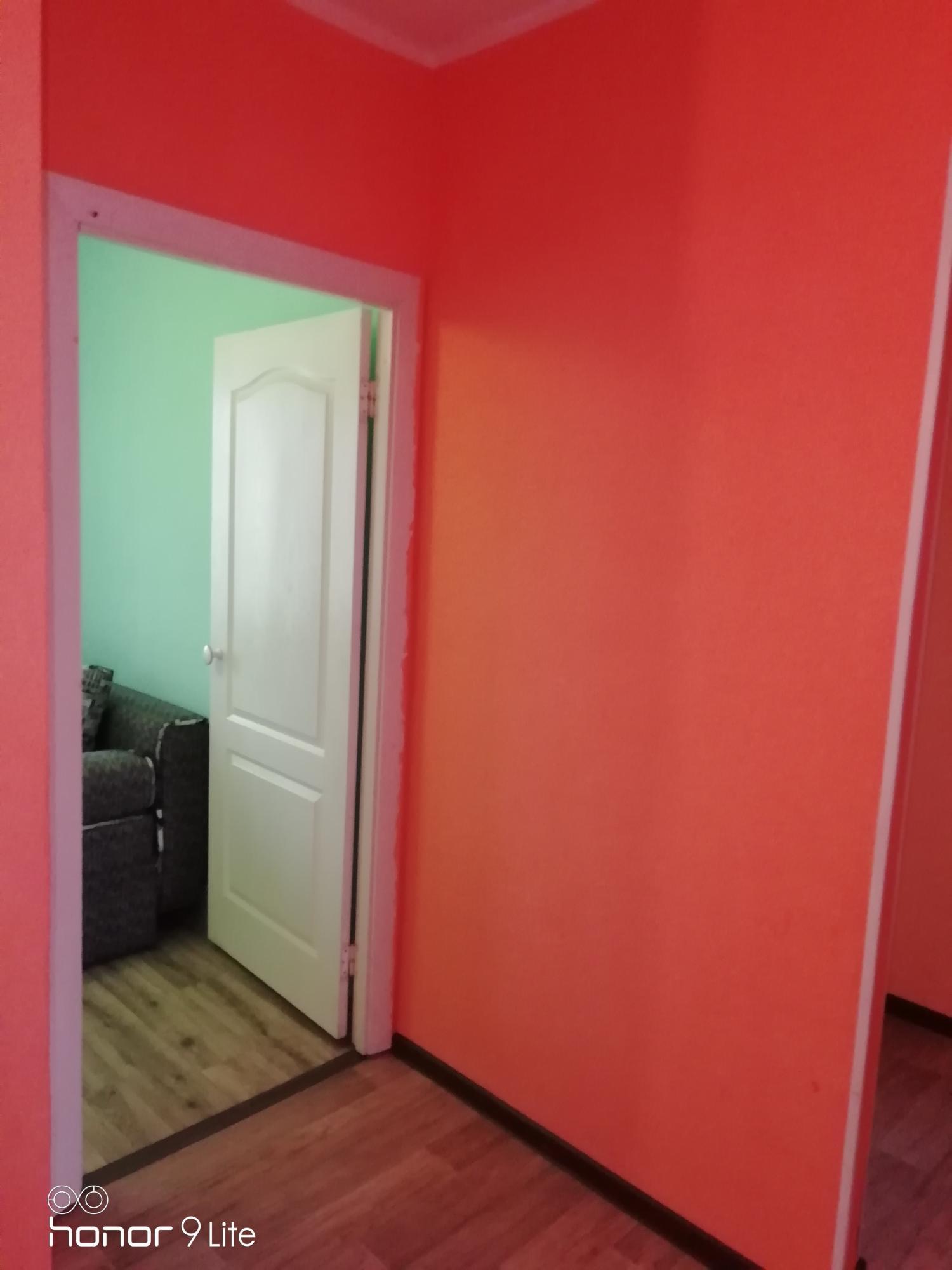 2к квартира улица Алексеева, 113   20000   аренда в Красноярске фото 1