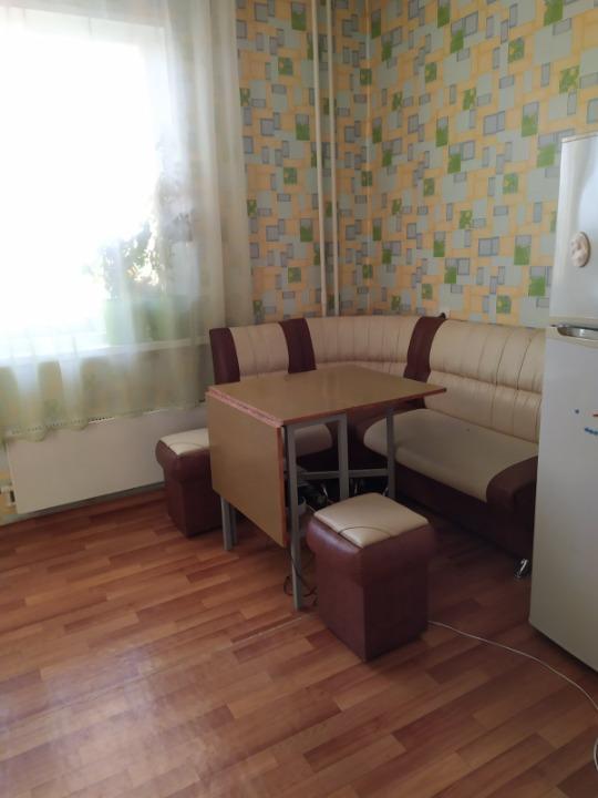 2к квартира улица Забобонова, 14   17000   аренда в Красноярске фото 3