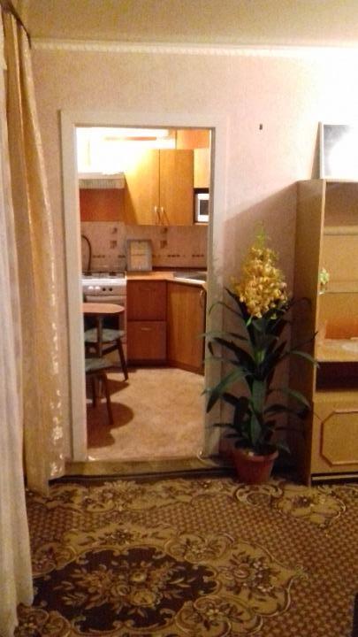 2к квартира Медицинский переулок, 29 | 13000 | аренда в Красноярске фото 6