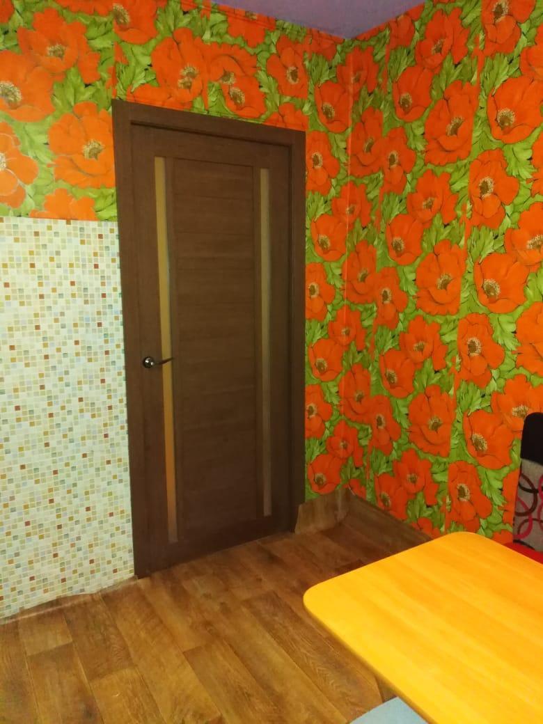 2к квартира улица Шумяцкого, 7 | 16000 | аренда в Красноярске фото 6