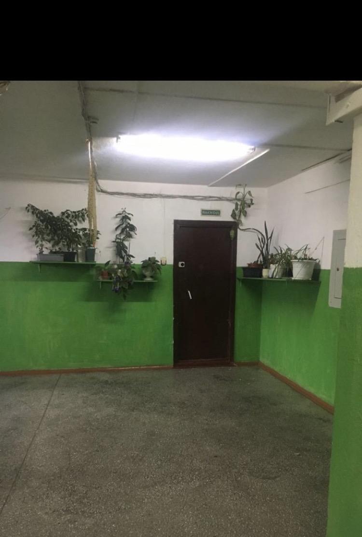 1к квартира улица Рокоссовского, 18 | 7000 | аренда в Красноярске фото 0