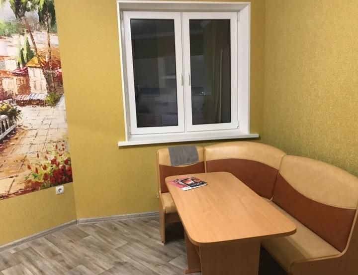 1к квартира улица Дубровинского, 100 | 10000 | аренда в Красноярске фото 5