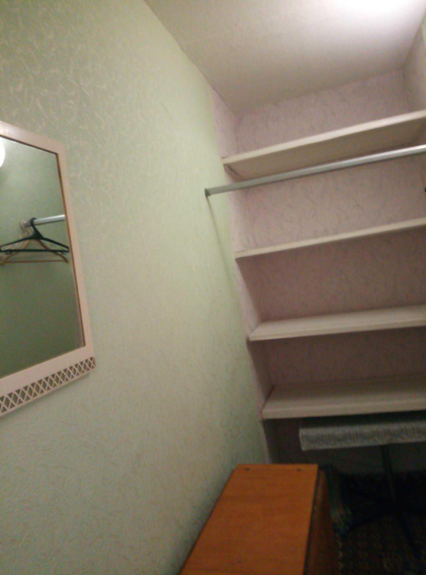 2к квартира улица Пастеровская, 70   17000   аренда в Красноярске фото 6