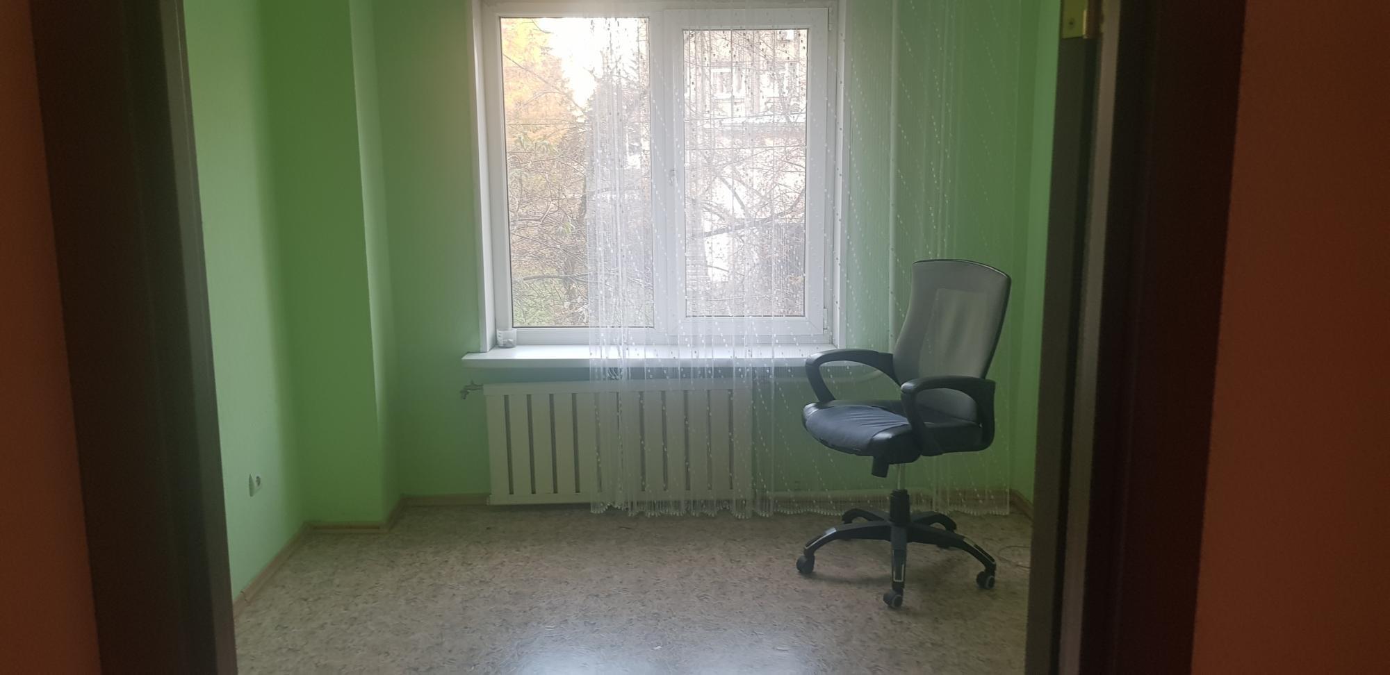 3к квартира улица 60 лет Октября, 40 | 20000 | аренда в Красноярске фото 2