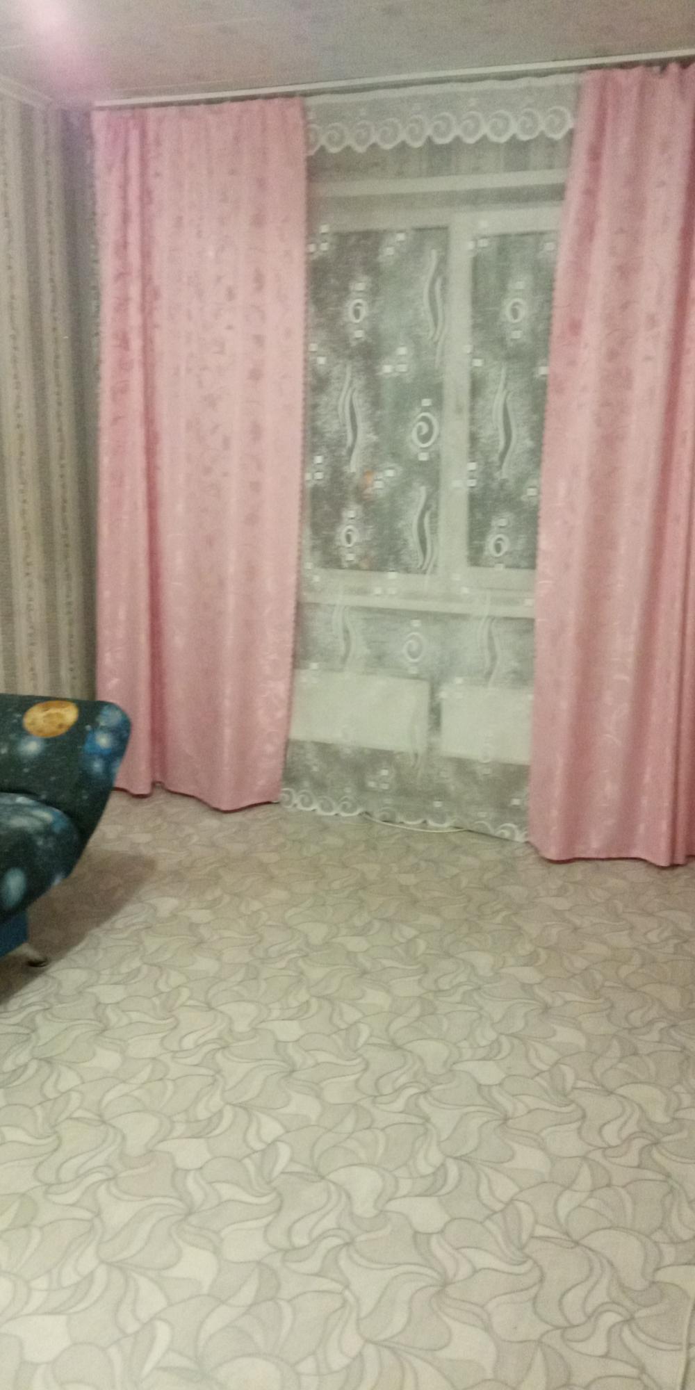 2к квартира улица Шумяцкого, 7 | 16000 | аренда в Красноярске фото 1