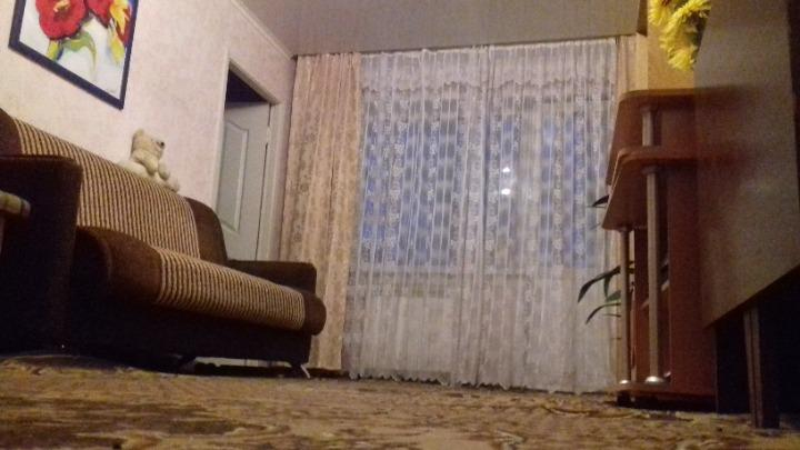 2к квартира Медицинский переулок, 29 | 13000 | аренда в Красноярске фото 13