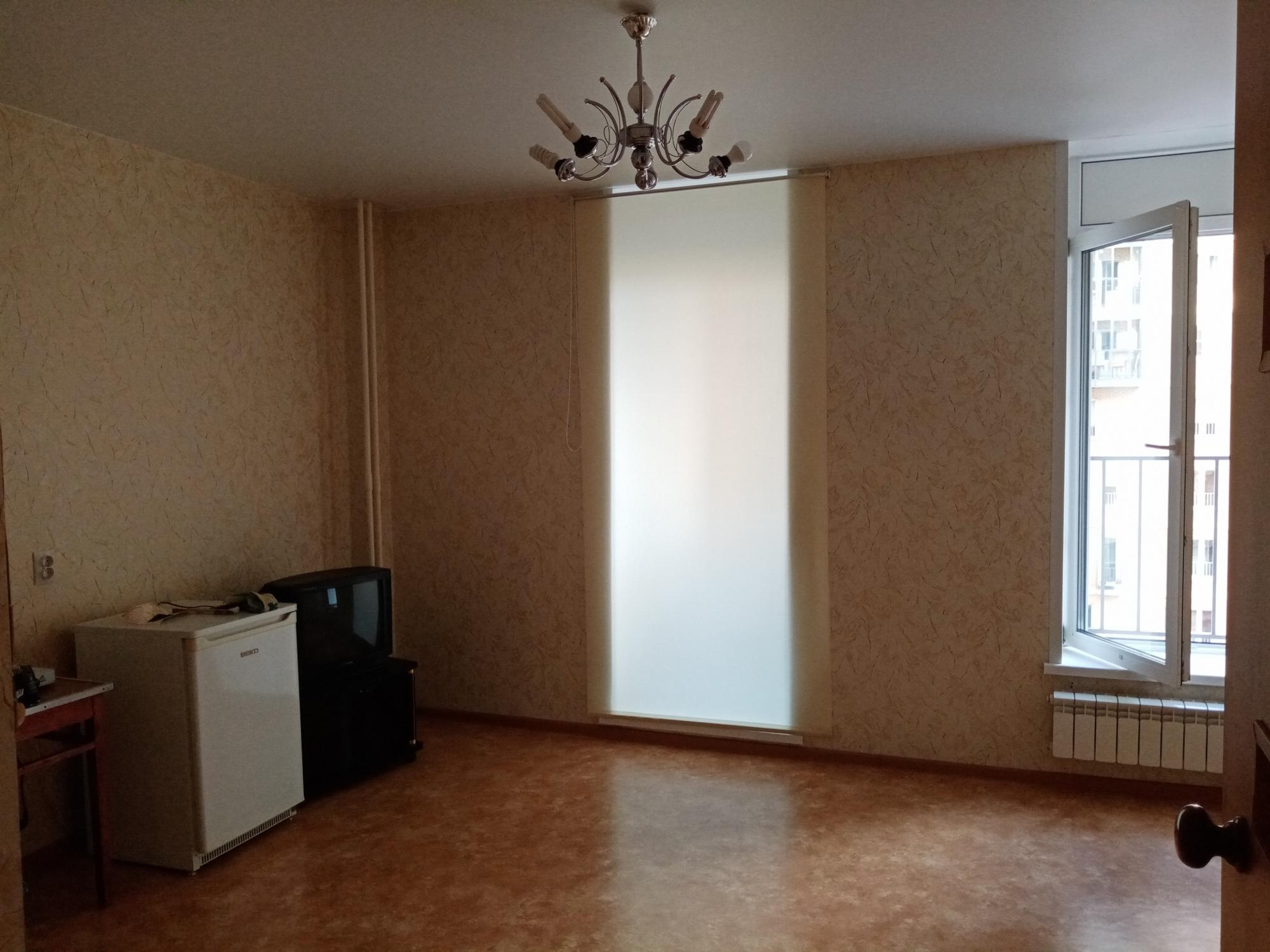 студия улица Норильская, 38   9500   аренда в Красноярске фото 3