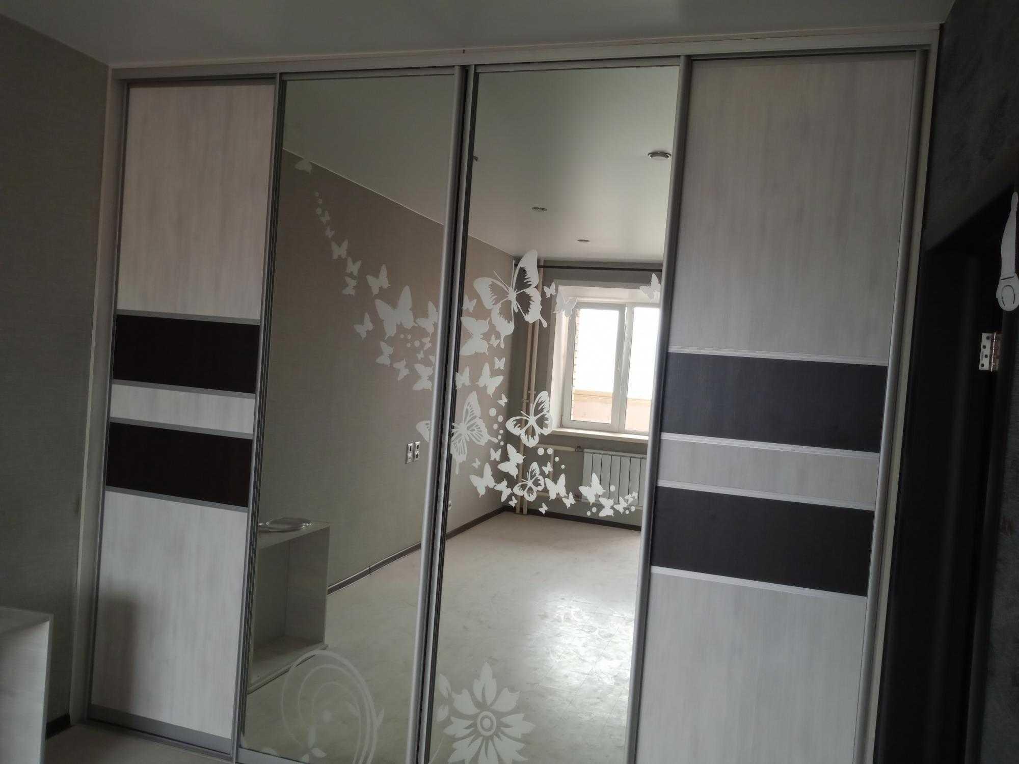 2к квартира улица Академика Киренского, 32   20000   аренда в Красноярске фото 5