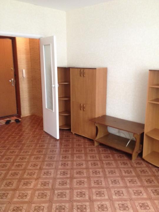 1к квартира улица Молокова, 40 | 15000 | аренда в Красноярске фото 2
