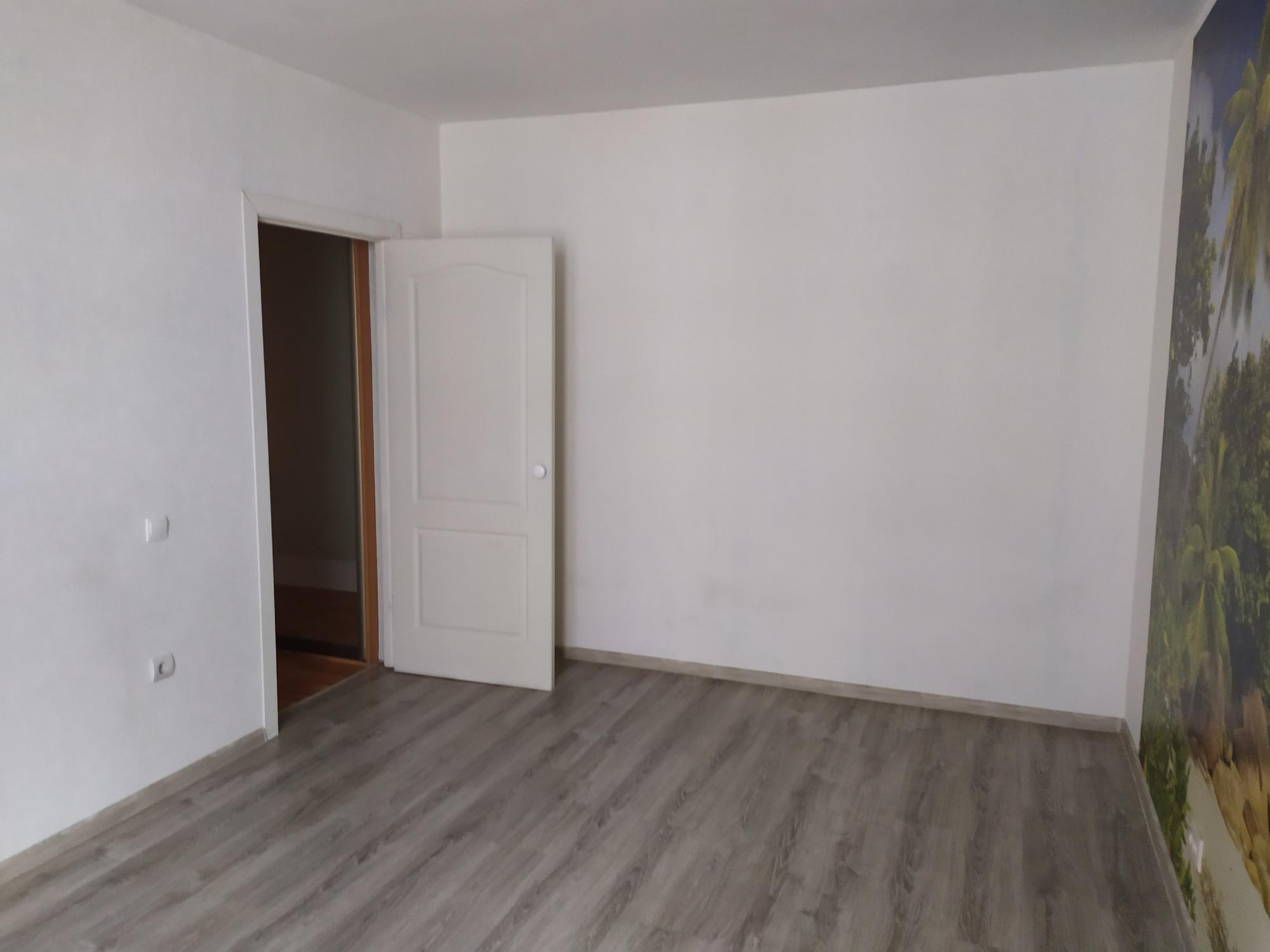 2к квартира улица Ястынская, 11 | 15000 | аренда в Красноярске фото 6