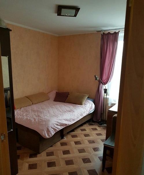 1к квартира улица Мате Залки, 7 | 10000 | аренда в Красноярске фото 0
