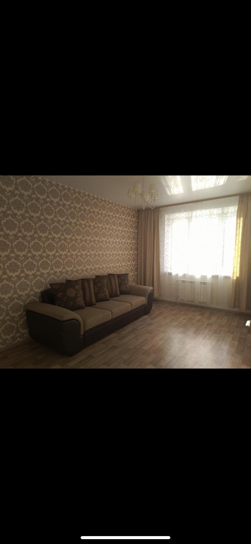 1к квартира улица Марковского, 80 | 12000 | аренда в Красноярске фото 5