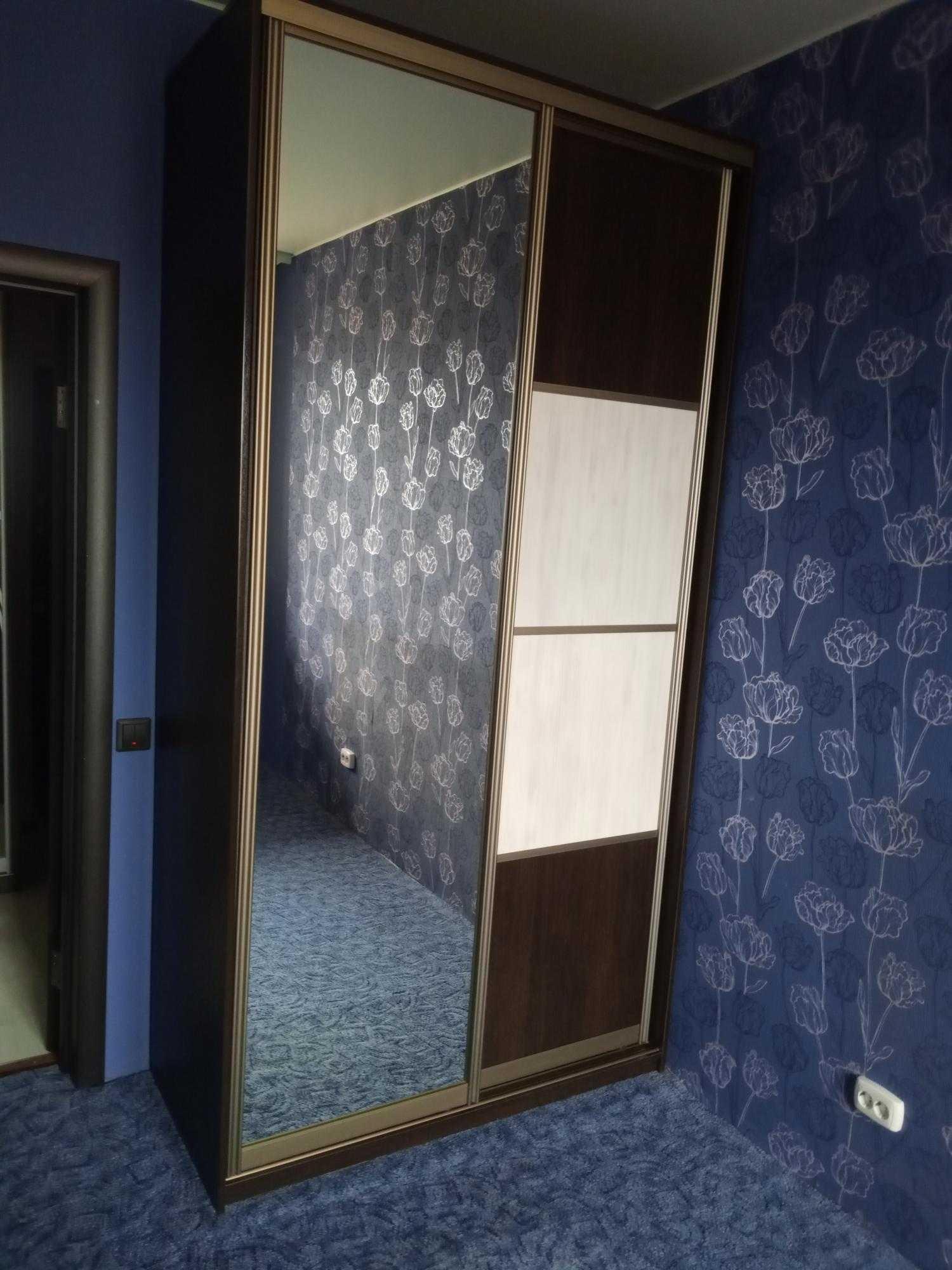2к квартира улица Академика Киренского, 32   20000   аренда в Красноярске фото 0