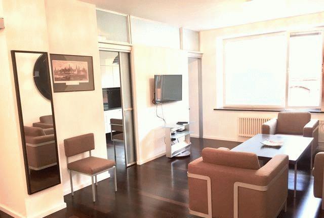 2к квартира улица Молокова, 66 | 18000 | аренда в Красноярске фото 7