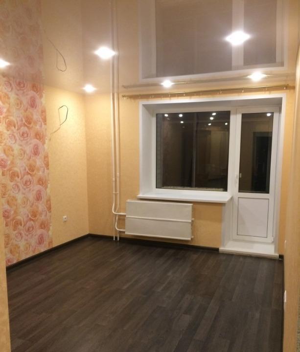 1к квартира улица Академика Киренского, 116 | 16000 | аренда в Красноярске фото 3