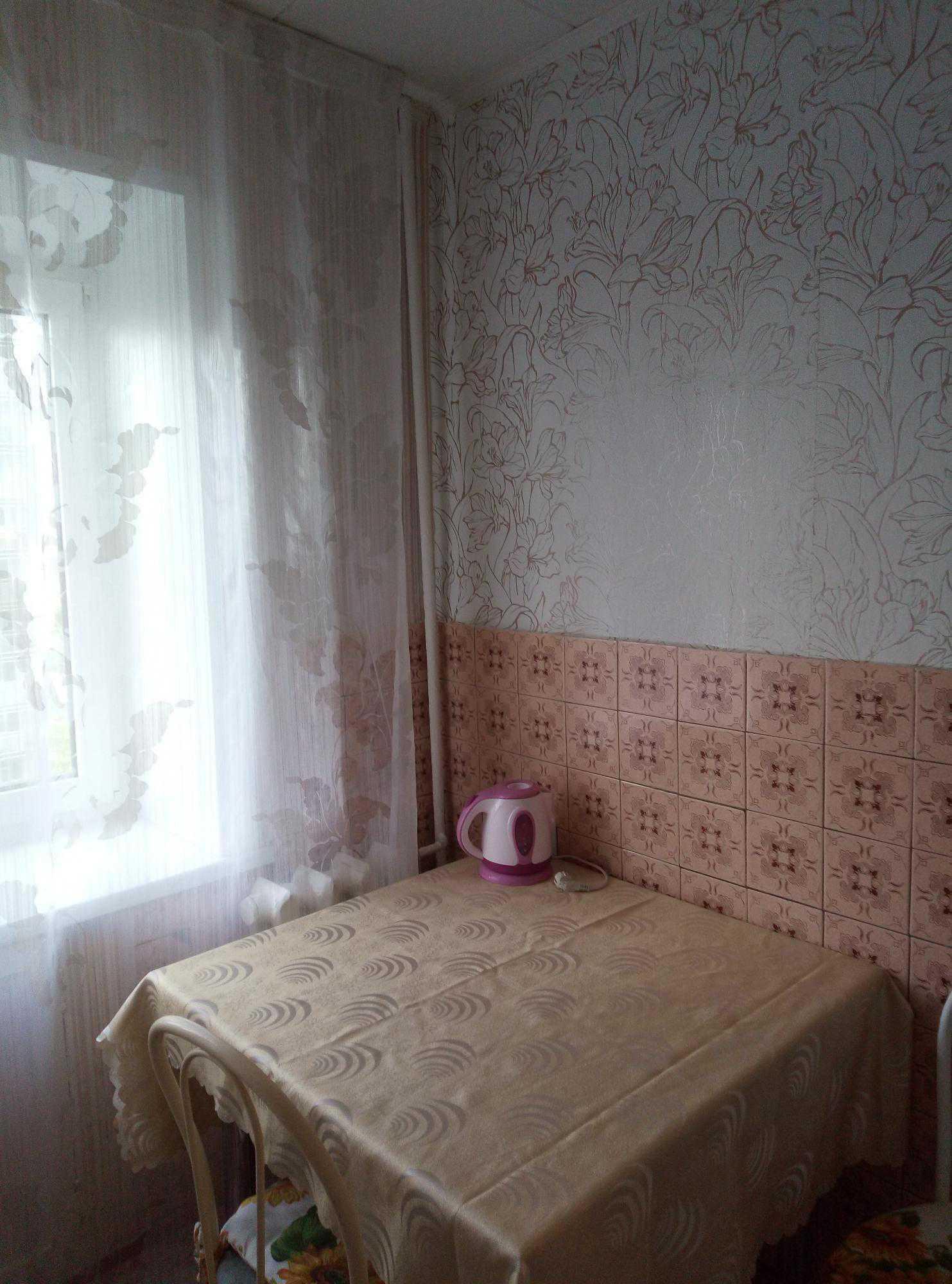 2к квартира улица Пастеровская, 70   17000   аренда в Красноярске фото 2