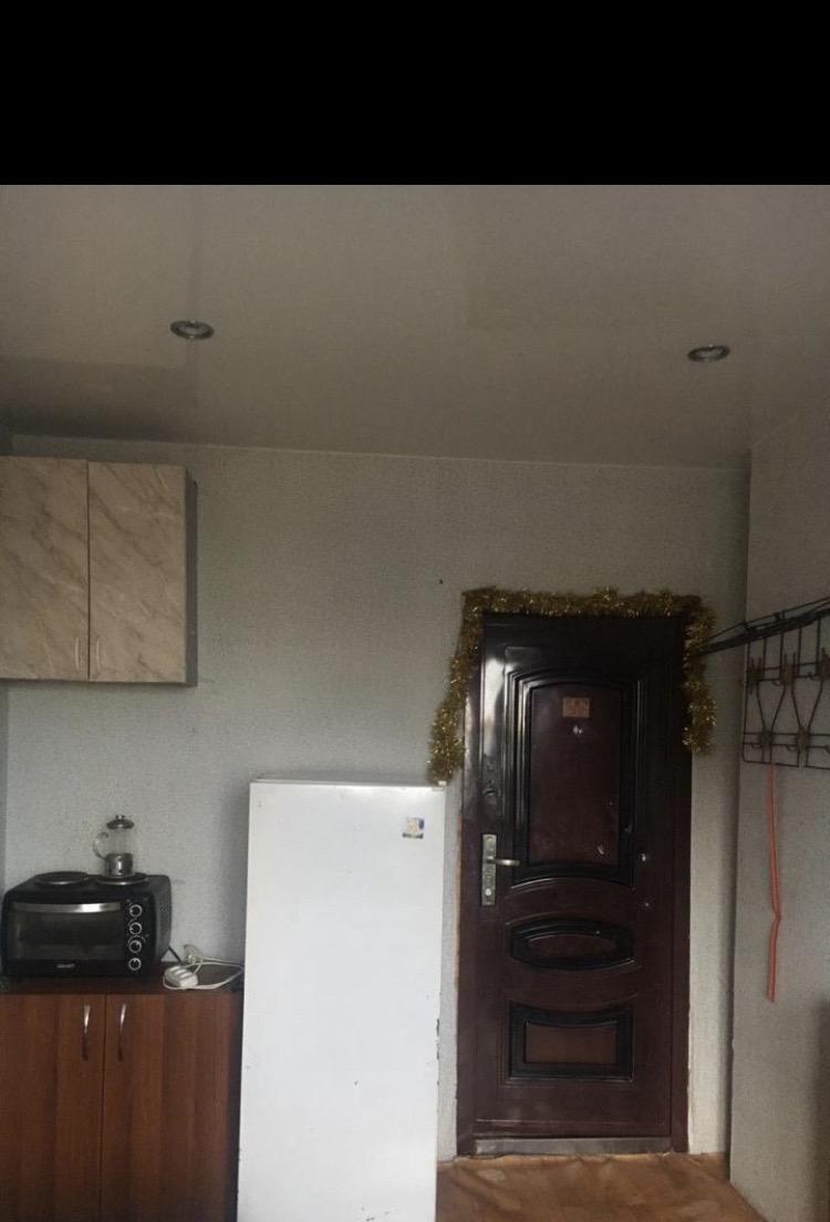 1к квартира улица Рокоссовского, 18 | 7000 | аренда в Красноярске фото 2