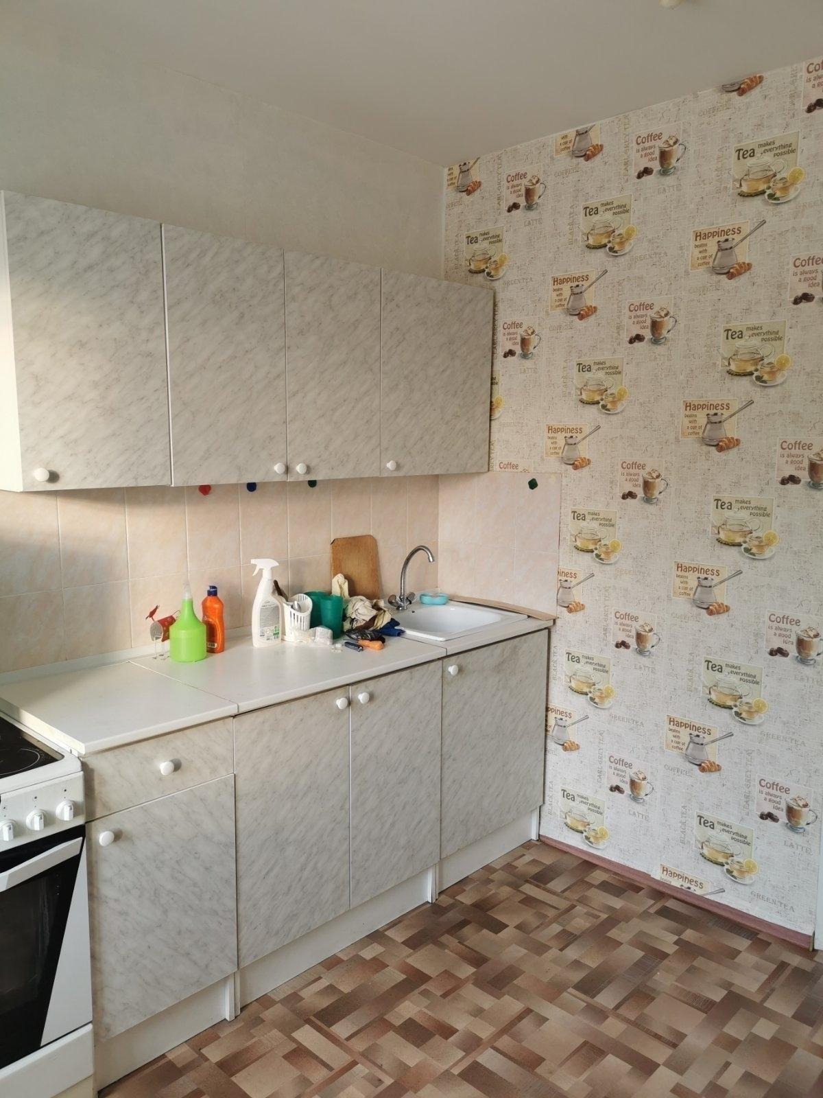1к квартира улица Дмитрия Мартынова, 37 | 16000 | аренда в Красноярске фото 7